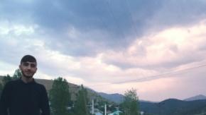 Akbulak Köyü Fotoğrafları