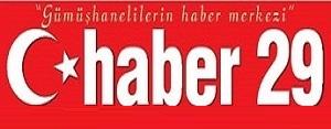 Gümüşhane Haber: Borçların Yeniden Yapılandırılması 25 kasım'a kadar uzatıldı