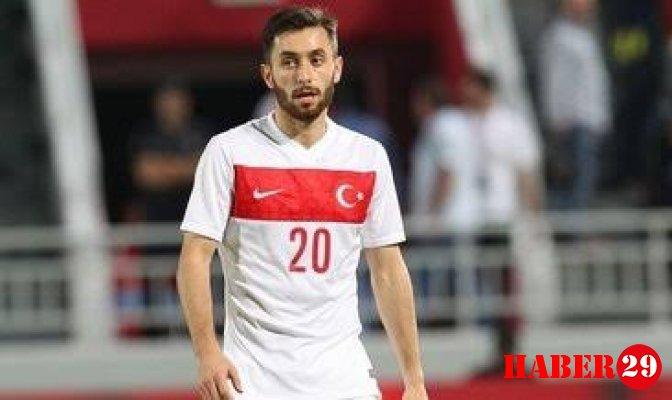 Yunus Mallı, Trabzonspor'da