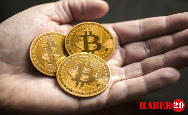 Bitcoin Alıp Satarak Kâr Elde Etmek