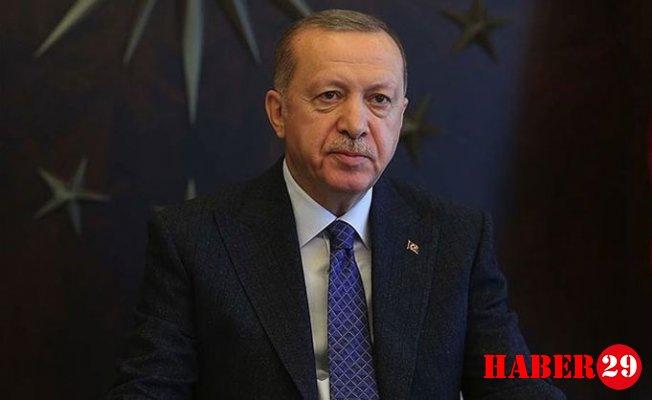Borç Ertelemesi, Ucuz Kredi ve Vergi İndirimi! Cumhurbaşkanı Erdoğan Açıklayacak
