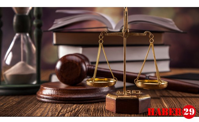 Denizli Avukat Hizmetleri