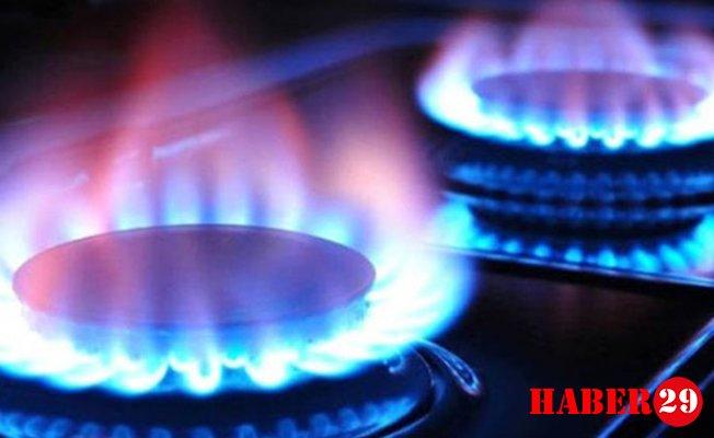 Doğal Gaz ve Elektrik Müjdesi! Bakan Duyurdu