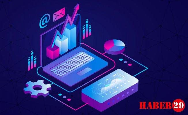 Dönüşüm Sağlama Odaklı Web Tasarımları