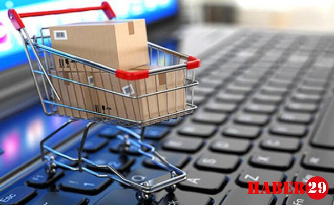 E- Ticaret Sitesi Nasıl Oluşturulur?
