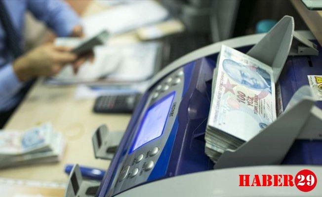 Emekli Maaşı En Düşük 1500 Lira