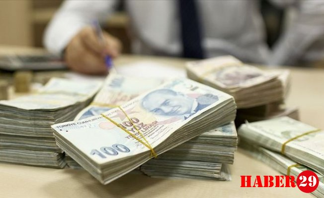 Esnafa Vergi Muafiyetiyle İlgili Yeni Müjde! Bakan Elvan Açıkladı: Kalıcı Olacak