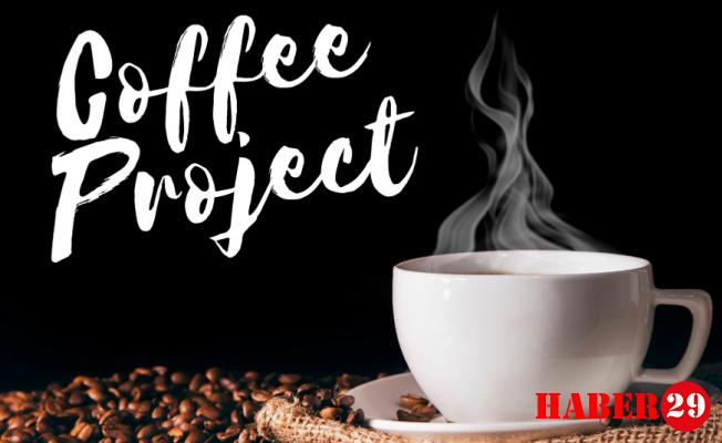 Filtre Kahvenin Faydaları Nelerdir?
