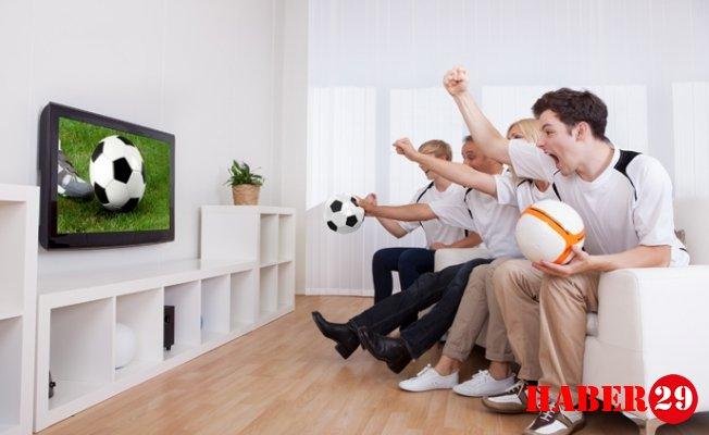 IPTV Nasıl Kullanmak Gerekir?