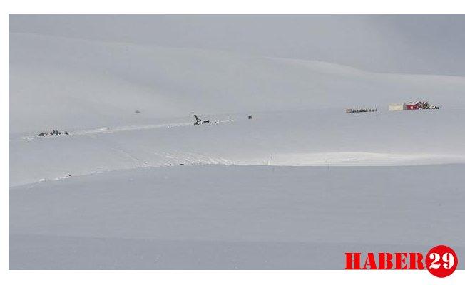 MSB: Helikopter Görüş Mesafesinin Kaybedilmesi Nedeniyle Düştü