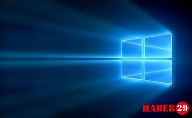 Ucuz Windows 10 Pro Lisansı Al
