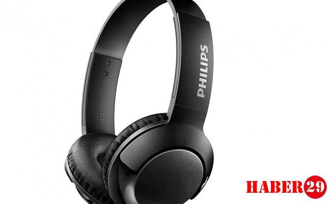 Philips Kulaklık Ürünleri