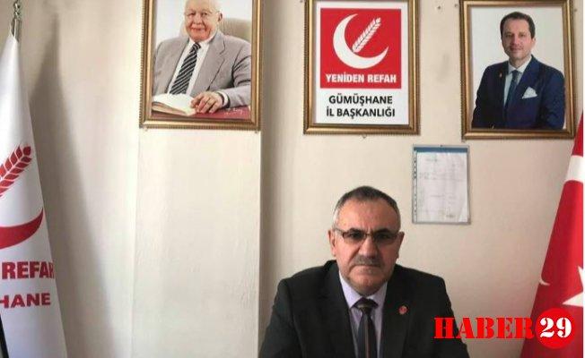 """Nas; """"Zorunlu Bırakılmadıkça, Türk Aşısını Bekleyeceğim."""""""