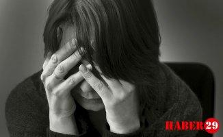 Hastalık Belirtileri Nasıl Tespit Edilir