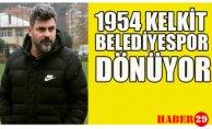 Trabzon Kampı Sona Erdi