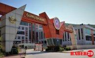 Gümüşhane Üniversitesi Karma Eğitim Kararı Aldı