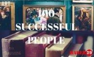 100 Successful People e-Twinning projesi başarı ile sona erdi