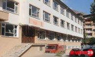 Mustafa Canlı Bilim Sanat Merkezi yapılacak